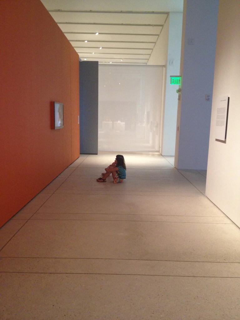 Rotten Tampa Museum of Art