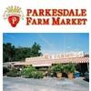 Parkesdale