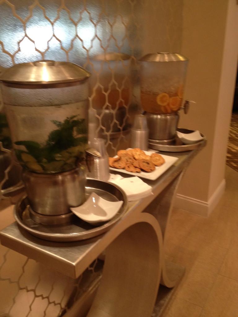Marriott Hotels Renaissance Boca Raton