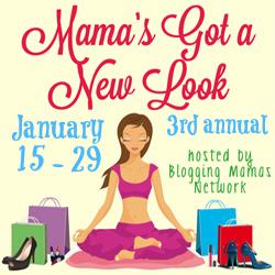MamasNewLook2015