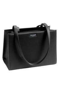 $39 now Kate Spade microfiber bag, courtesy of Elle